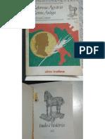 CORASSIN, Maria. A Reforma Agrária na Roma Antiga (Coleção Tudo é História nº 122).pdf