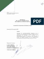 00007-2006-AI (1) Revocatoria Licencias
