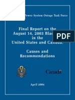 Lec-_Informe_Final_Blackout_USA-Canada_2003.pdf