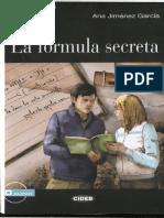 La Formula Secreta a2