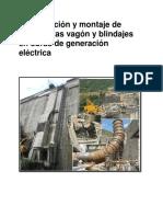 construcción-montaje-compuertas.pdf