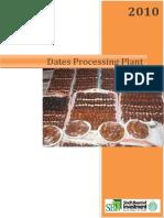 Dates-DPP