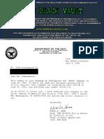 NavychatterLSD Testing