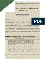 GuiaparaavaliaodostrabalhosdePOCeTCC12015