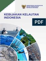Kebijakan Kelautan Indonesia Indo Vers