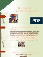 Meilin Rivera 3.2 Presentación O..