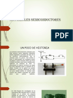 MATERIALES SEMICONDUCTORES.pptx