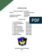 SAMPUL LAPORAN KKN.docx