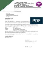 Surat Rekom Pramuka MIMU Pakis.docx
