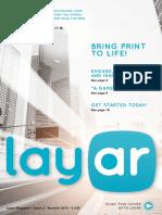 LayarMagazine-Issue2.pdf