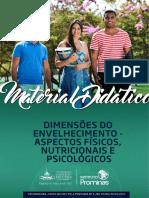 apostiladimensõesdoenvelhecer.pdf