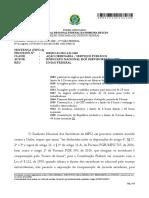 51_bancodehoras (1).pdf