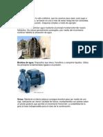 Maquinas Simples y Compuestas 15 Ilustrado