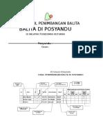 Lembar Buku Bantu Penimbangan di Posyandu.xlsx
