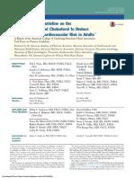 Copia de ATP IV