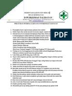 2.4.2 Ep 2 Peraturan Internal Karyawan