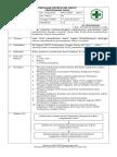 8.1.2.4. SOP Penilaian-ketepatan-waktu-penyerahan-hasil ZFN.doc