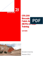 309870034-Brocade-BCFA-16-Gbps-Training.pdf