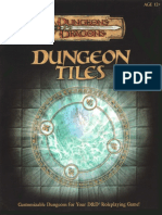 [DT1] Dungeon Tiles.pdf