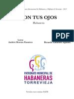SON TUS OJOS obra obligada SATB 2017.pdf