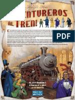aventureros_al_tren_reglas.pdf