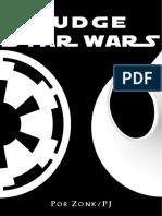 fudge_star_wars_v3.3.pdf