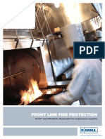 F-2005011-1.pdf