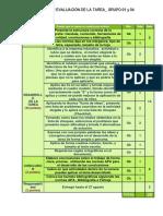 Grupo 1 y 4._criterios de Evaluación de La Tareadocx