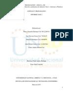 Grupo09_Fase2.docx