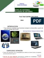 7-COMPLEJIDAD-DE-SISTEMAS.pptx