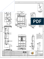 D-PA-ABK-D-G-800_REV. D D-PA-ABK-D-G-800 (1)