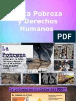 Ética-Pobreza-y-Derechos-Humanos.pptx