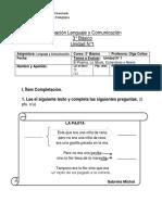 86064493-Poema-4-basico (Reparado).docx