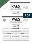 Paes Version 2