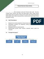 Topik 3 Pepejal Sekata dan Separa Sekata.docx