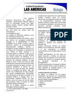 LIPIDOS.doc