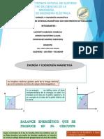 Diapositiva de Mauinas