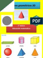 CUERPOS GEOMETRICOS 3D.pptx