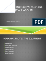 Personalprotectiveequipment Whatsitallabout 131207234202 Phpapp02