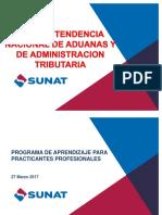 1SUNAT.pdf