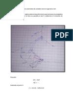 Aplicación de Funciones Vectoriales de Variable Real en Ingeniería Civil