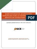 Bases as n 5 Elab Exp Tecnico 20170821 163051 346