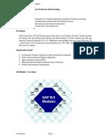 formation-sap-sap-fico-configuration-guide1.pdf