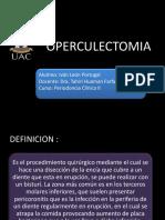 250105968-OPERCULECTOMIA.pptx
