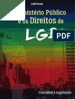 Cartilha MP e os Direitos LGBT 2017_web.pdf