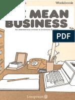 Longman Press 1-2 We Mean Business Workbook.pdf