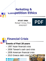 Business Ethics 10 2016-10-27 Competition Ethics E2