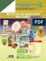 Coletin Coco