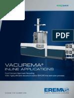 PDF-produkte Neu-VACUREMA Inline 2013 09 En