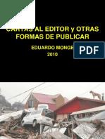 8 - Cartas Al Editor